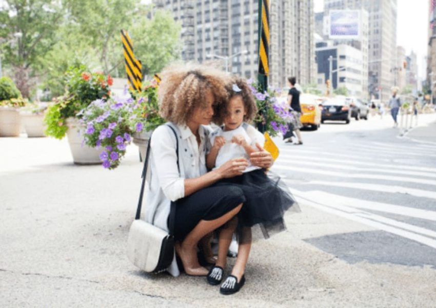 8 Hardworking Moms Reveal Their Secrets to Finding Work-Life Balance